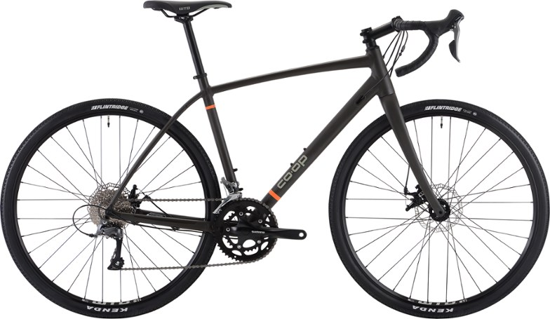 Co-op Cycles ADV 2.1 Bike