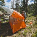 GearJunkie - Outdoor Gear Reviews & News