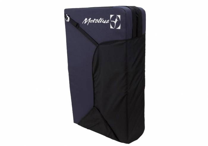 Metolius Session 2 Bouldering Crash Pad