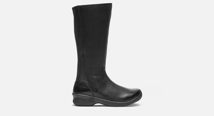 Keen Bern Baby Bern Boots for Women