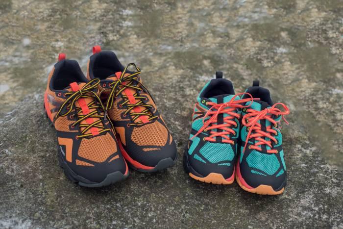 6353697c8a Free Gear Fridays: Merrell MQM Flex Shoes & Hiking Trip Giveaway ...