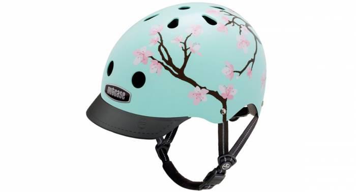 Nutcase Helmet - Best Gifts for Women