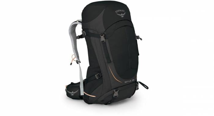 Osprey Sirrus Pack for Women