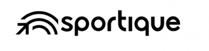Sportique discount