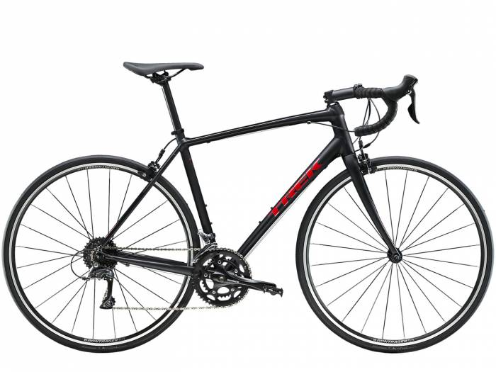 Trek Domane AL 2 best bikes under $1,000