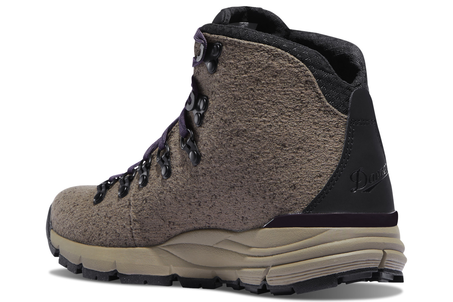 750dda09c9d Stretching Beyond Leather: Danner Launches EnduroWeave Boot | GearJunkie