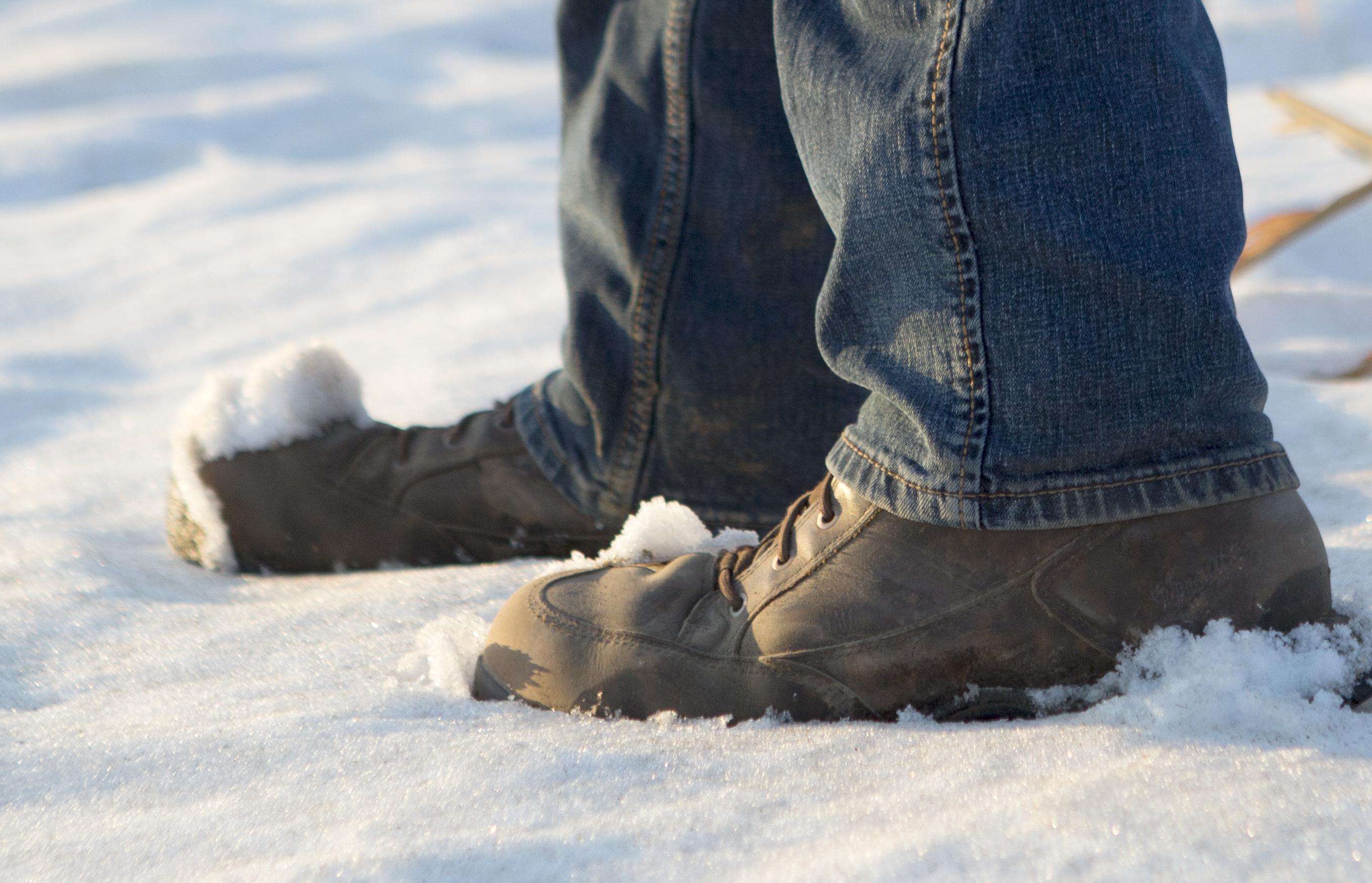 1bf79c37870 Danner Pronghorn Hunting Boot: A Season-Long Test | GearJunkie