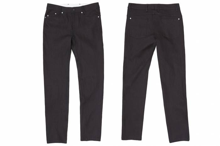 Outlier End of Worlds Dyneema Jeans