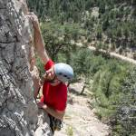 REI Gear deals for Climbing