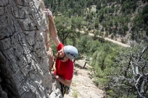 REI Gear deals for Climbing