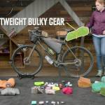 how to pack a bike for bikepacking