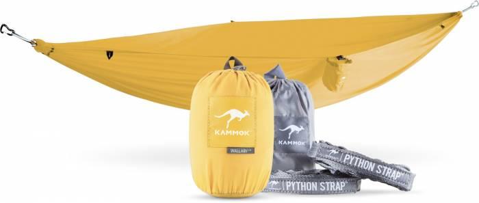 kammok wallaby package