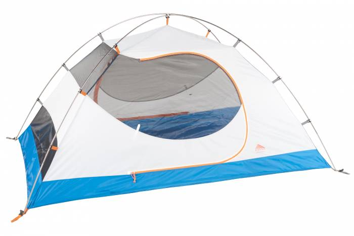 kelty monarch 2p tent