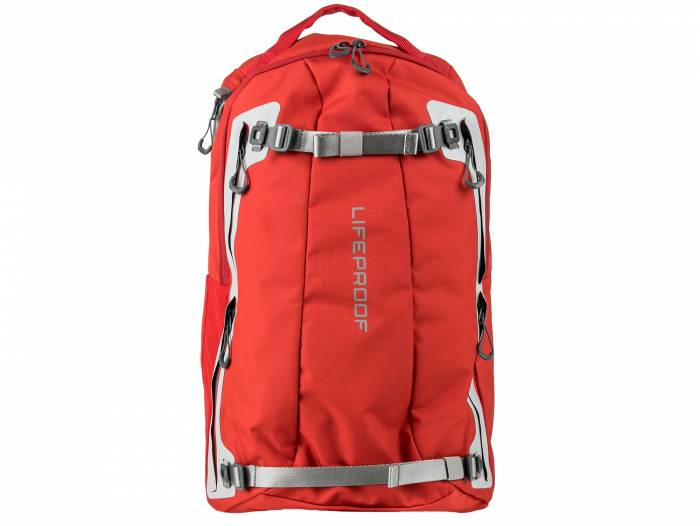 LifeProof Goa backpack