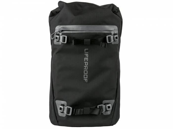 LifeProof Quito backpack