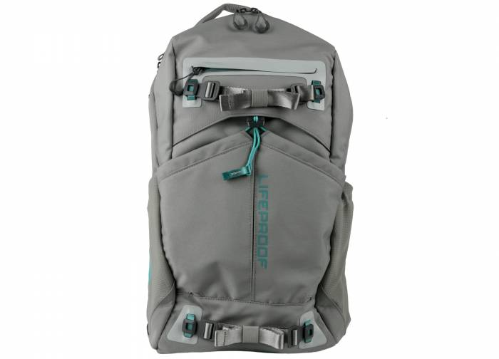 LifeProof Squamish backpack