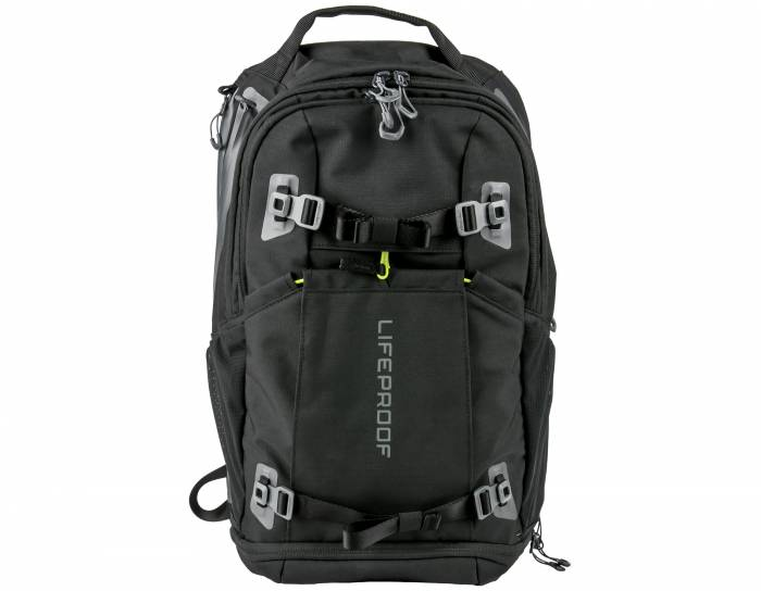LifeProof Squamish XL bakpack