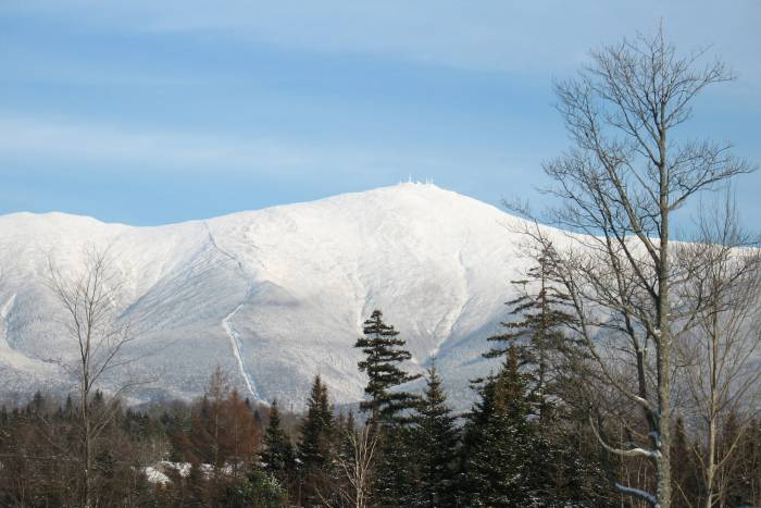 mt washington worlds deadliest