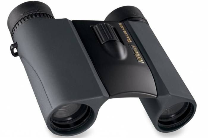 Nikon Binoculars