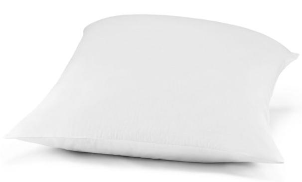 Nautica Standard Pillow