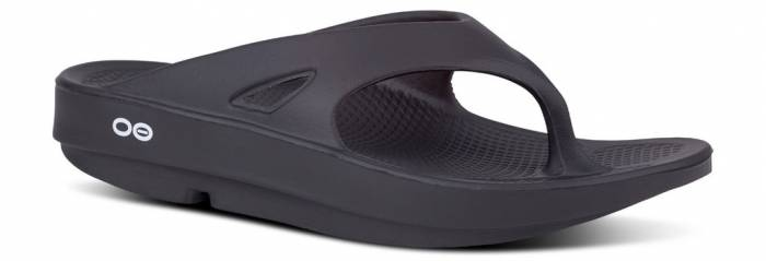 OOFOS OOriginal Recovery Sandal