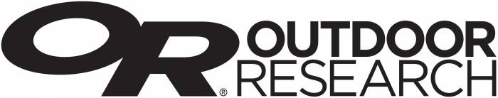 outdoor research sale