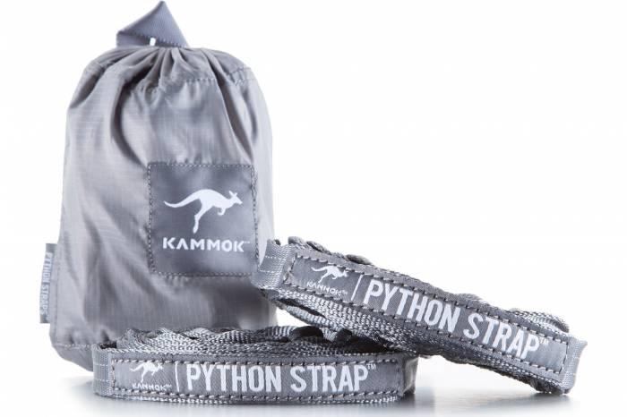 python kammok strap