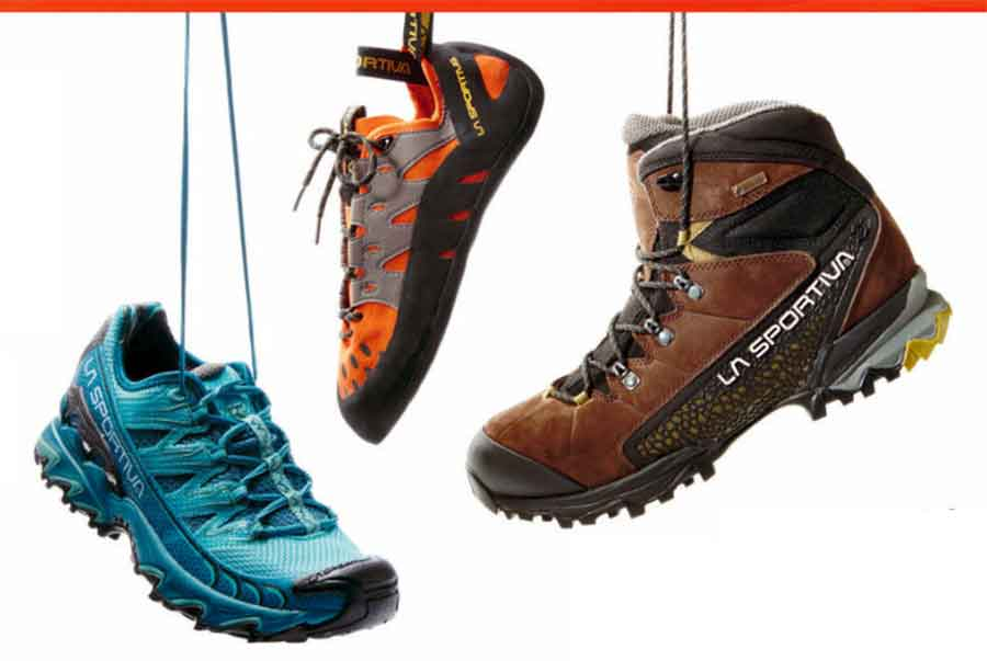 REI's Biggest Sale of the Year Starts Today
