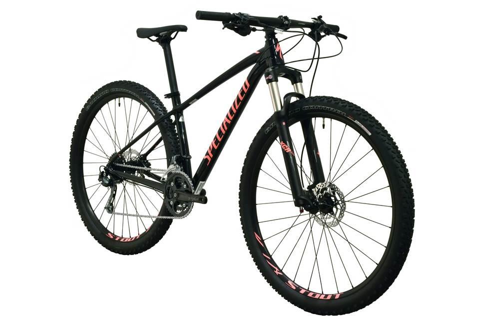 Good Mountain Bikes >> The Best Mountain Bikes Under 2 000 Gearjunkie
