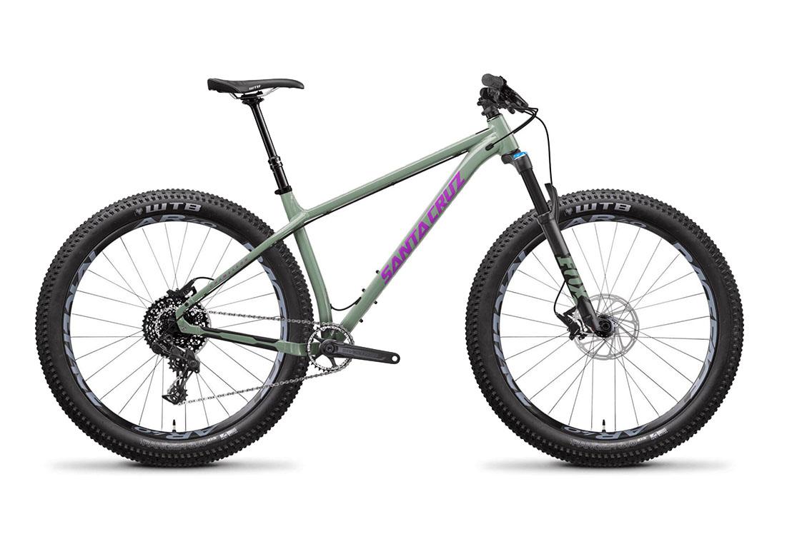 bf89337f987 The Best Mountain Bikes Under $2,000 | GearJunkie