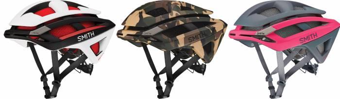 smith helmet