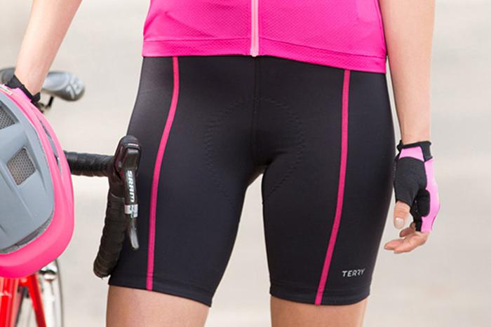 14a75fcea133 Build the Perfect Kit: Best Women's Road Cycling Gear | GearJunkie