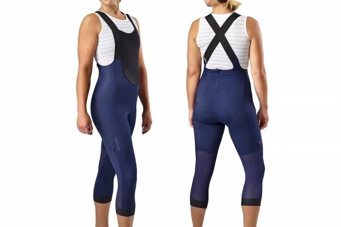 Velocio bib shorts