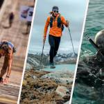 GearJunkie week in review 5.19