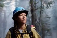 REI Co-op Donates $250,000 to Female Wildland Fire Crews