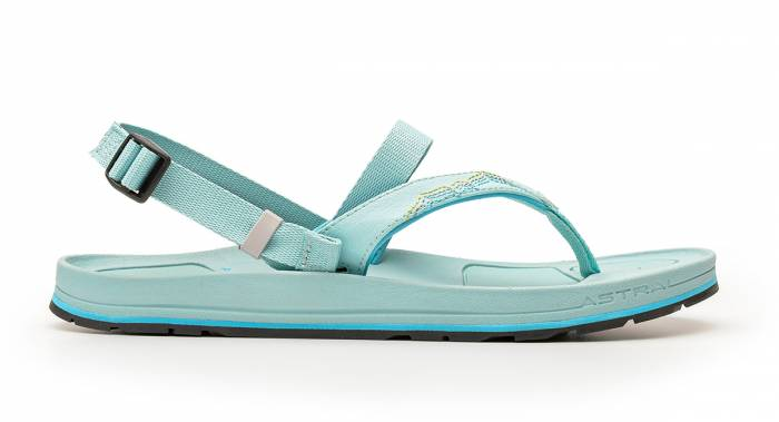 Astral Rosa Travel Sandals