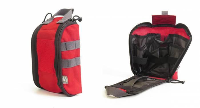 Last US Bag Dopp Kit