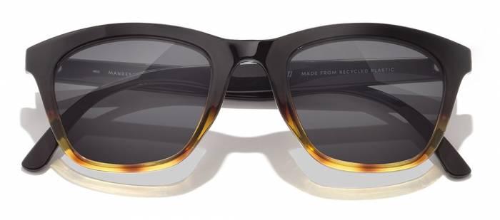 Sunski Manresa Recycled Sunglasses - Affordable Polarized Sunglasses