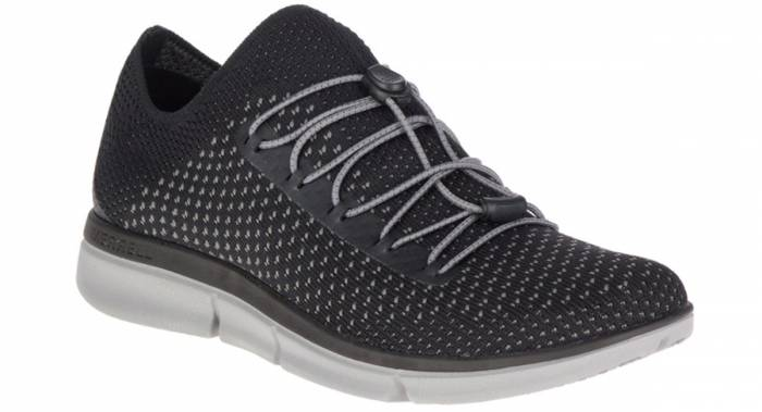 Merrell Sojourn Lace Travel Shoe