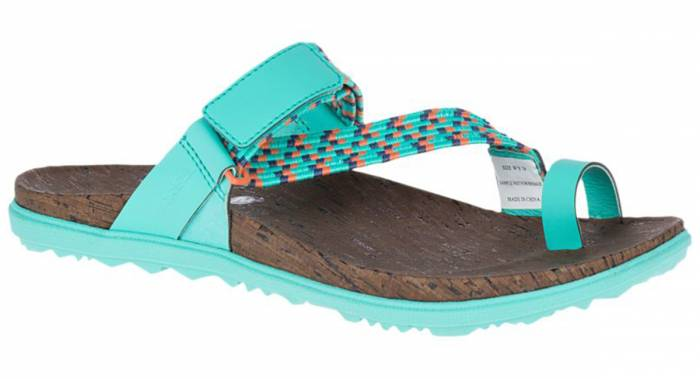 Merrell Travel Sandal