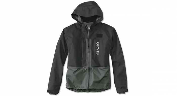 Orvis Wading Jacket