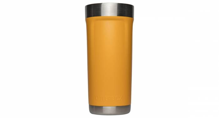 Otterbox Insulated Cup