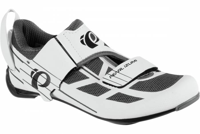 Amazon Bike Men S Shoes Less Than