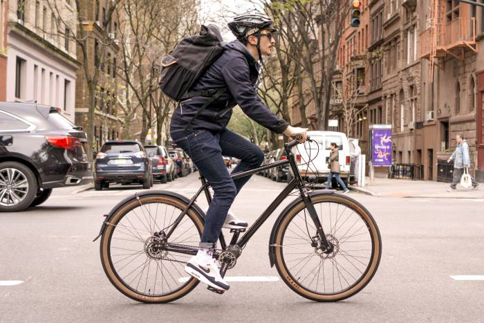 Priority-600-All-Road-bicycle-urban-commuter