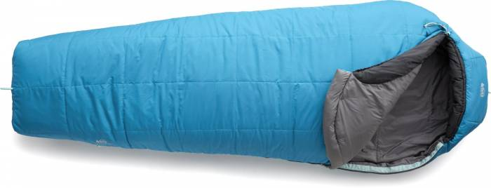REI Co op Trail Pod sleeping bag