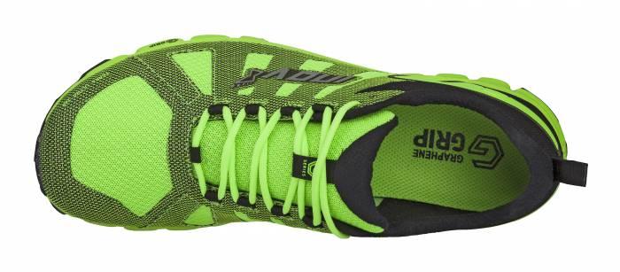 inov-8 graphene shoe