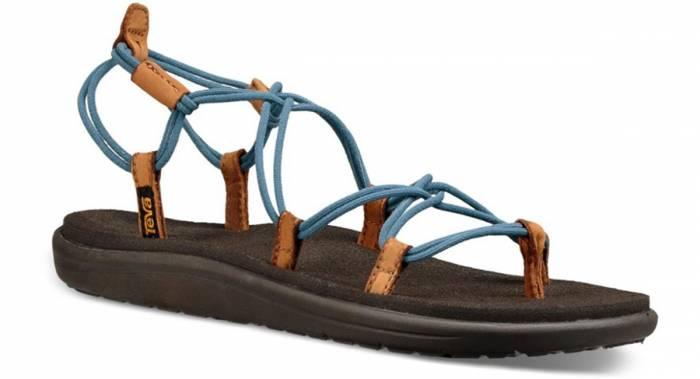 Teva Voya Infinity Travel Sandal