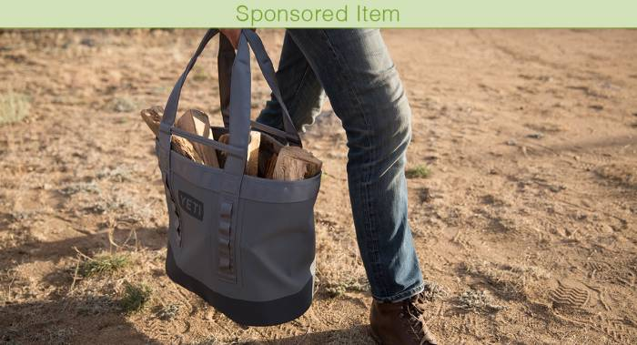 YETI Camino Carryall Bag