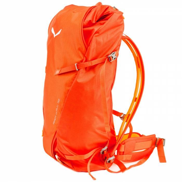Salewa Apex Wall Backpack  d1ed9f8a66cf1