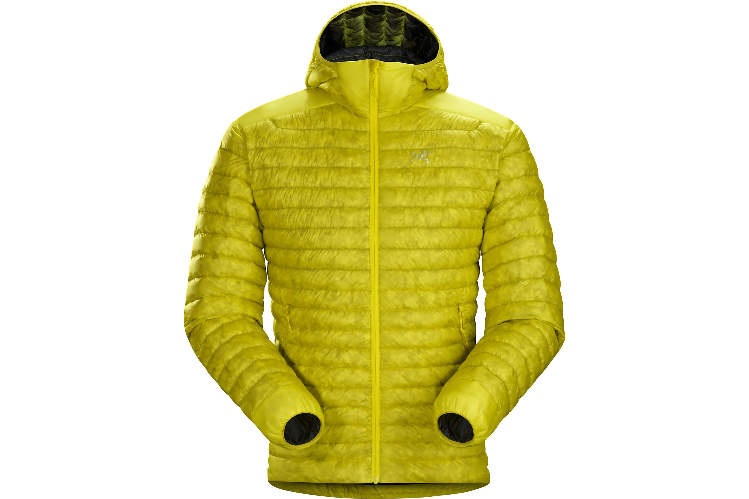 953d6bfab Hiking Insulation  8 Great Layers for Summer